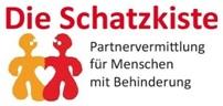 Partnervermittlung für behinderte schatzkiste